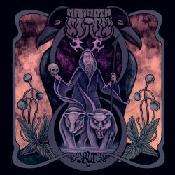 Mammoth Storm - Alruna