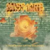 Massacre - Condemned To The Shadows EP