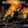Massive Assault - Death Strike