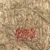Majestic Downfall - Aorta