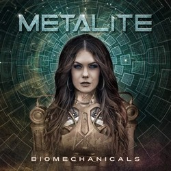 Metalite – Biomechanicals