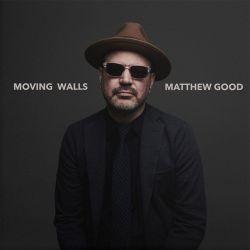 Matthew Good - Moving Walls
