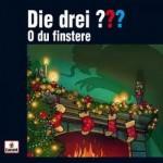 Die Drei Fragezeichen – O du finstere (Weihnachts-Special)