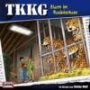 TKKG - Alarm im Raubtierhaus (180)