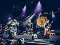 punk-in-drublic-hannover-2019-festival-bilder-marcel-huebner-photography003.jpg