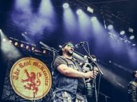 punk-in-drublic-hannover-2019-festival-bilder-marcel-huebner-photography004.jpg