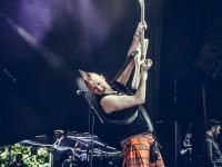 punk-in-drublic-hannover-2019-festival-bilder-marcel-huebner-photography006.jpg