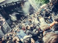 punk-in-drublic-hannover-2019-festival-bilder-marcel-huebner-photography024.jpg
