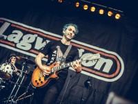 punk-in-drublic-hannover-2019-festival-bilder-marcel-huebner-photography029.jpg