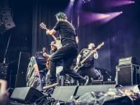 punk-in-drublic-hannover-2019-festival-bilder-marcel-huebner-photography030.jpg