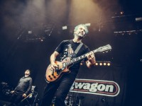 punk-in-drublic-hannover-2019-festival-bilder-marcel-huebner-photography032.jpg
