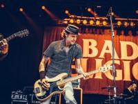 punk-in-drublic-hannover-2019-festival-bilder-marcel-huebner-photography034.jpg