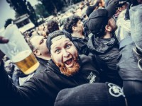 punk-in-drublic-hannover-2019-festival-bilder-marcel-huebner-photography041.jpg