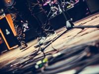 punk-in-drublic-hannover-2019-festival-bilder-marcel-huebner-photography045.jpg
