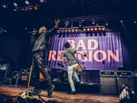 punk-in-drublic-hannover-2019-festival-bilder-marcel-huebner-photography047.jpg