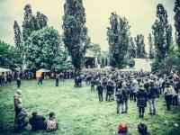 punk-in-drublic-hannover-2019-festival-bilder-marcel-huebner-photography048.jpg