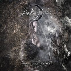 Red Moon Architect - Emptiness Weights The Most