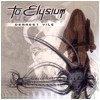 To Elysium - Dearest Vile