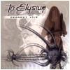 To Elysium - Dearest Vile