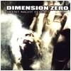 Dimension Zero - Silent Night Fever