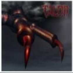 Talon - Talon