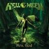Helloween - Mrs. God