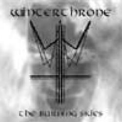 Winterthrone - The Burning Skies