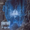 Pharaoh - The Longest Night