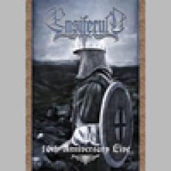 Ensiferum - 10th Aniiversary Live