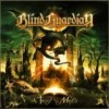 Blind Guardian - A Twist In The Myst