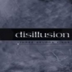 Disillusion - Three Neuron Kings