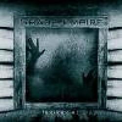 Shade Empire - Intoxicate O.S.