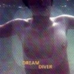 Dream Diver - 606