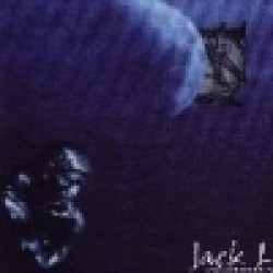 Jack L. - Identity