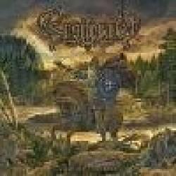 Ensiferum - Victory Songs