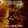 Iced Earth - Overture Of The Wicked EP
