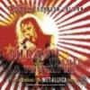 Metallica - Thrash, Trauer & Triumphe - Hörbuch