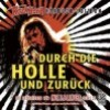 Metallica - Durch die Hölle und zurück - Hörbuch (Teil 2)