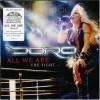 Doro - All We Are - The Fight