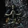 Danzig - The Lost Tracks Of Danzig