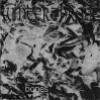 Winterthrone - Bones