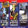 TKKG - 3er Box (34-36)
