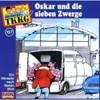 TKKG - Oskar und die sieben Zwerge (157)