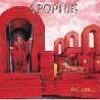 Apophis - Heliopolis