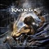 Kamelot - Ghost Opera -The Second coming (Live from Belgrade)