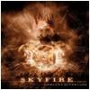 Skyfire - Timeless Departure