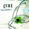 The Cure - Freakshow