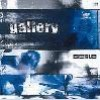 Gallery - S.M.I².L.E.