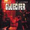 Gluecifer - Tender Is The Savage