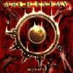 Arch Enemy - Wages Of Sin